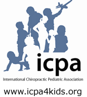 Join Us on ICPA