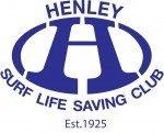 Henley Surf Club (1)